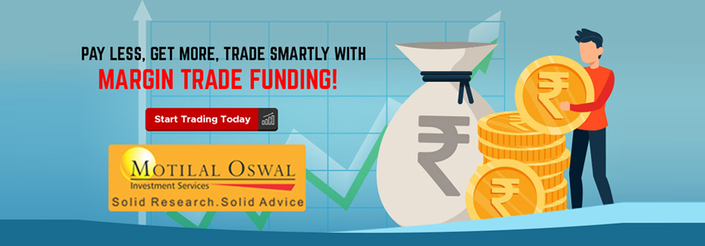 Motilal Oswal | Online Stock Trading & Investment Broker