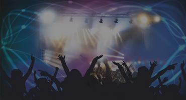 Dance & Music