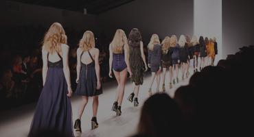 Fashion Institute