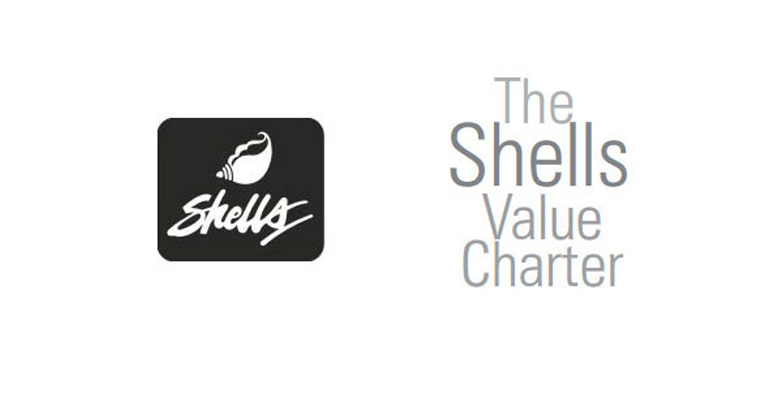 Shells Advertising Inc