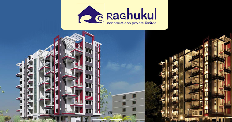 Raghukul Constructions Pvt. Ltd.