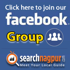 join-search-nagpur-facebook-group